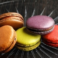女の子がもらいたいお菓子ギフトNo.1♡東京のマカロン専門店6選