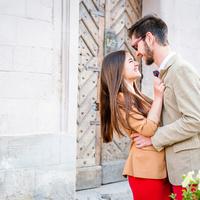 """""""最後""""に選ばれる女の特徴とは?上質な男と結婚したい!"""