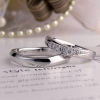 【大阪】ハンドメイドの結婚指輪を作れるお店。手作りの温かみを♡