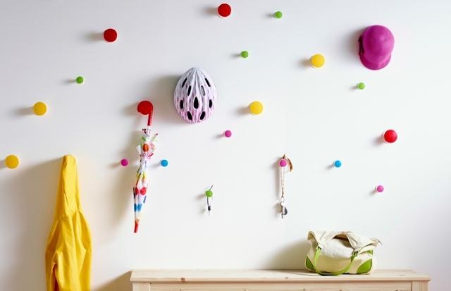 Ikea 4meee - Appendiabiti da porta ikea ...