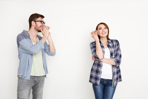 《應該要等到30在結婚的理由②》自己也還不夠成熟的關係