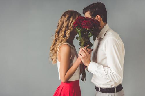 《應該要等到30在結婚的理由④》是妥協才結婚?還是真的相愛才結婚?兩件事還存有迷惘