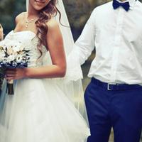 晚婚也沒什麼不好~結婚也是可以等到30歲之後在結的4個理由♪