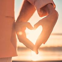 「親密になるのを避ける人」の心理。心を開いてもらう方法とは!?