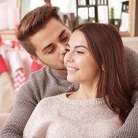 「同棲」を長続きさせるコツとは?成功させることが結婚への近道♡