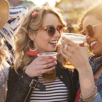 ビール好き女子必見!GW限定「クラフトビール新酒解禁祭り2018」の最新情報