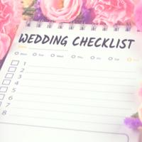 実際は何をするの?結婚式の打ち合わせの内容&失敗しないポイント