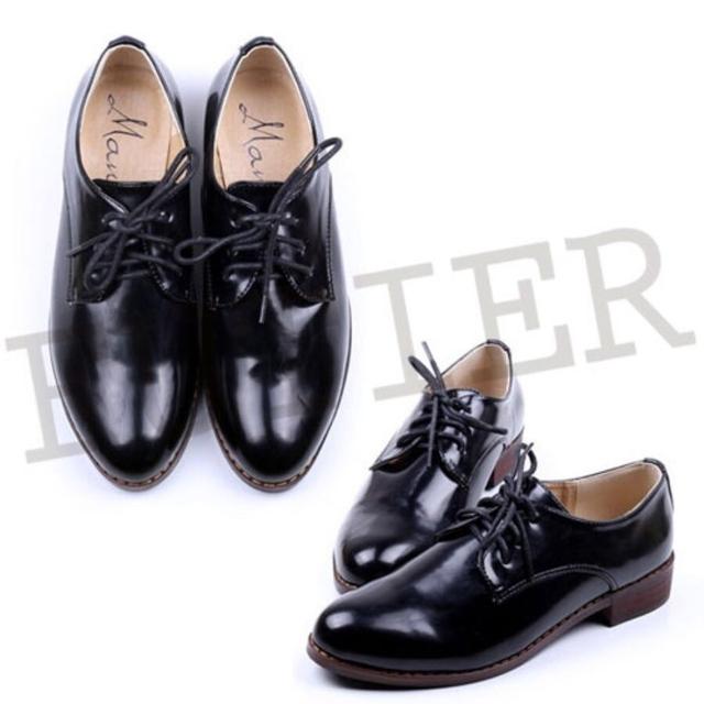 大人のためのトレンド秋シューズ☆2 メンズ靴はおしゃれな英国風!