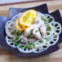 ダイエットに最適な「鶏ささみ」。パサパサせず美味しいレシピ7選