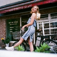 早起きで1日有意義に♡モーニングにおすすめの都内カフェ6つ