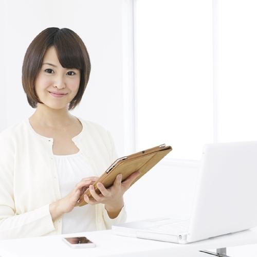 調剤事務の通信講座5選を発表! - chouzai-work.com