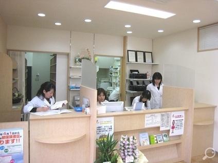 医療保障制度の種類と保険者 - chouzai-jimu.info