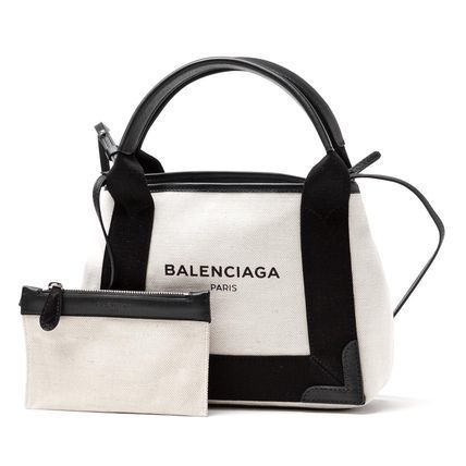 BALENCIAGAの2wayバッグ♪