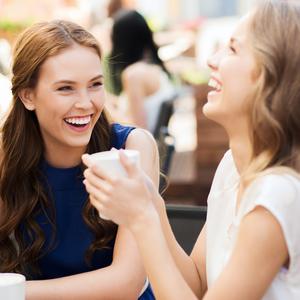 恋愛相談なら「既婚女性」!的確なアドバイスをくれる相手の選び方
