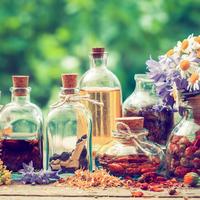アロマの香りは7種類。心も体も癒してくれる自分好みの香りはどれ?