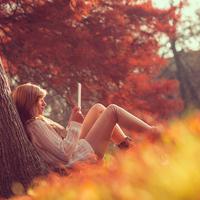 「やる気が出ない」じわじわ落ち込む、秋うつって何?原因と解消法
