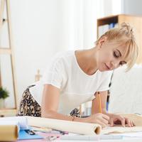 集中力のヒミツ♡仕事や勉強中に役立つ周りをシャットアウトする方法