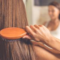 髪は女の命なんです♡美髪を作る口コミで話題のヘアブラシ6選