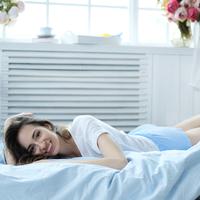人間は寝だめができない?賢く睡眠不足を解消する方法4つ