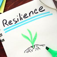 ストレス社会で逆境に打ち勝つ!「レジリエンス」の鍛え方