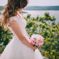 専業主婦になりたい女子必見♡結婚退職のメリット&デメリット