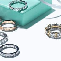 結婚指輪の人気ブランド10選!憧れリングを彼におねだり♡