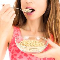 能提高免疫力的5種食材~從此不再感冒☆