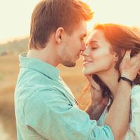見返りを求めないこと♡長続きするカップルに共通する特徴4つ