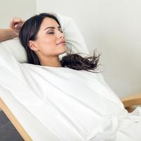 酵素風呂は美容&ダイエットに効果的♪都内のおすすめ店6選