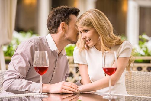 紅酒派必見★ 紅酒的有效果的飲用方法