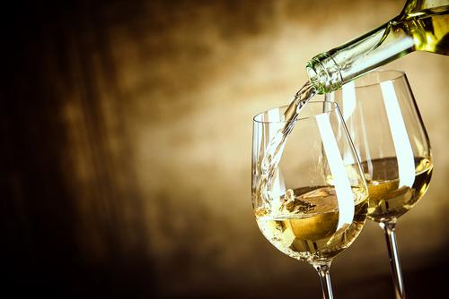 白酒派必見☆ 白酒的減肥效果