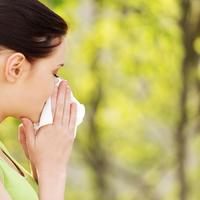 花粉症の予防&対策が期待できる方法とは?苦しんでいるならトライして