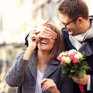 結婚を決意する前にチェックしておきたい!彼の「元カノ」話