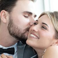 結婚したいなら今考えるべき!「結婚する気がない男」の特徴