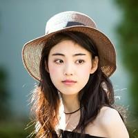 【シーン別帽子選び】デートにはカンカン帽、フェスにはハット!