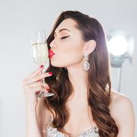 嫌われやすい「偉そうな女性」の人生が上手くいく理由とは?