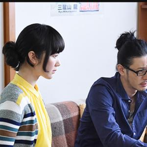 松潤の裏の顔までわかる♡2016年春ドラマのTwitterが面白い!
