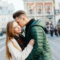 男性に自分を追わせる恋愛テクニック!「セルフ吊橋効果」が有効♡