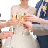 アラサー女子の婚活パーティー、参加して気づくことって?