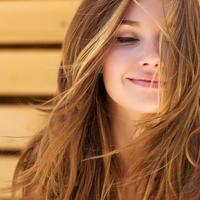 女性の薄毛は相談しづらい……。薄毛治療の種類ってどのくらいあるの?