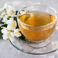 ジャスミン茶は美容に効果的なの?女性にこそ飲んでほしいワケ♪