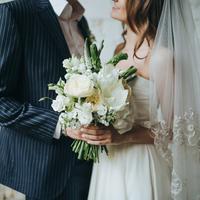 商社マンの平均年収ってどのくらい?結婚後の生活を年齢別にチェック!