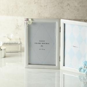結婚祝いにおすすめのおしゃれなプレゼント9選。タイプ別にご紹介♪