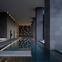 ホテルの中でも最高ランク♡アマンリゾートの新旅館「アマネム」とは