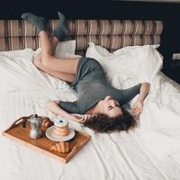 ストレスを減らすヒント!「なにもしない時間」の作り方4つ
