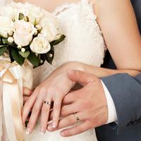 「こんなはずじゃなかった」じゃ済まされない!結婚後の後悔と対処法