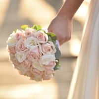 花嫁が結婚前に準備しておきたい12個のコト♡最高にキレイな花嫁へ