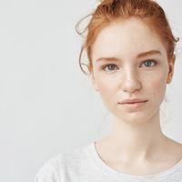 色白の美人になりたい♡美白に近づくための方法とは?