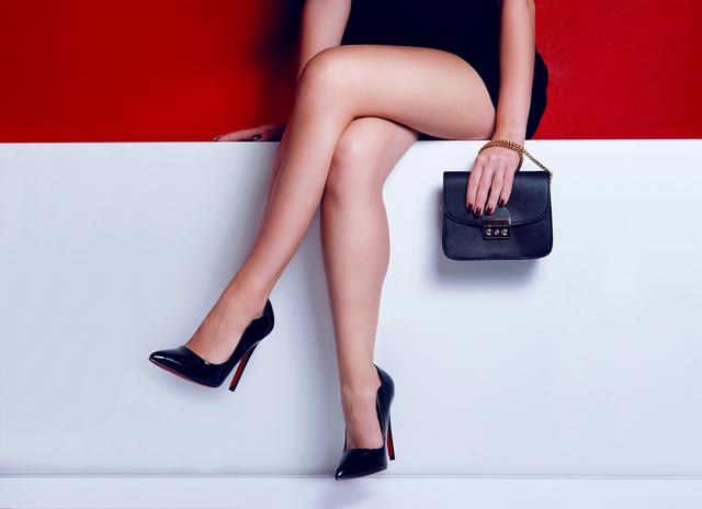 美脚ケアは毎日しなくちゃ!おすすめの着圧アイテムと正しい履き方