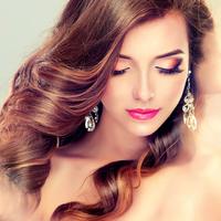 女性の薄毛は薬で治せる!薬治療で元気のある髪を手に入れよう♡